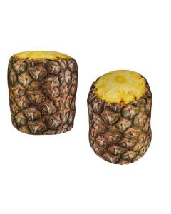 Deurstopper Ananas