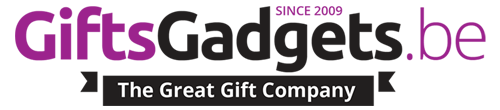 Logo Giftsgadgets.be